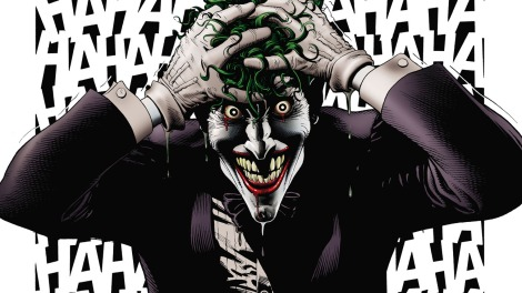 joker_illustration_dc_a_l