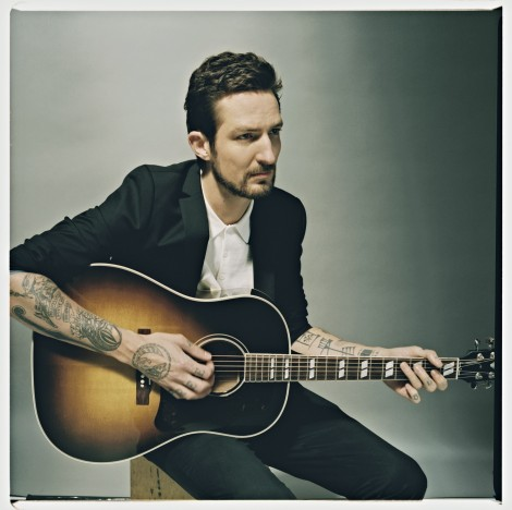 Frank-Turner-press-shot-June-2015-e1439670454269