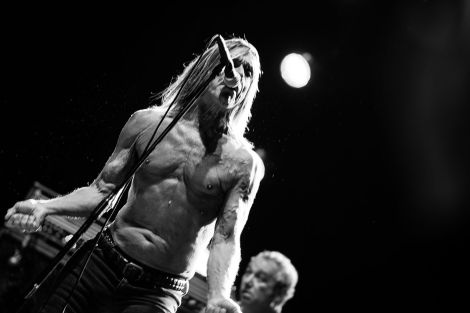 1280px-Iggy_And_The_Stooges_@_Brussels_Summer_Festival_2012_(8395736539)