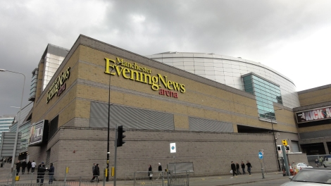MEN_Arena,_Manchester