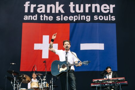 Joshua-Halling-Frank-Turner-And-The-Sleeping-Souls-893076be-6ba9-11e6-9d8b-e2fa661e35e8-Web